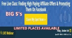 High Paying Affiliate Offers Partner Webinar.jpg