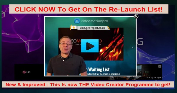 2015-08-11 10_47_23-Video Motion Pro Intro with Todd Gross